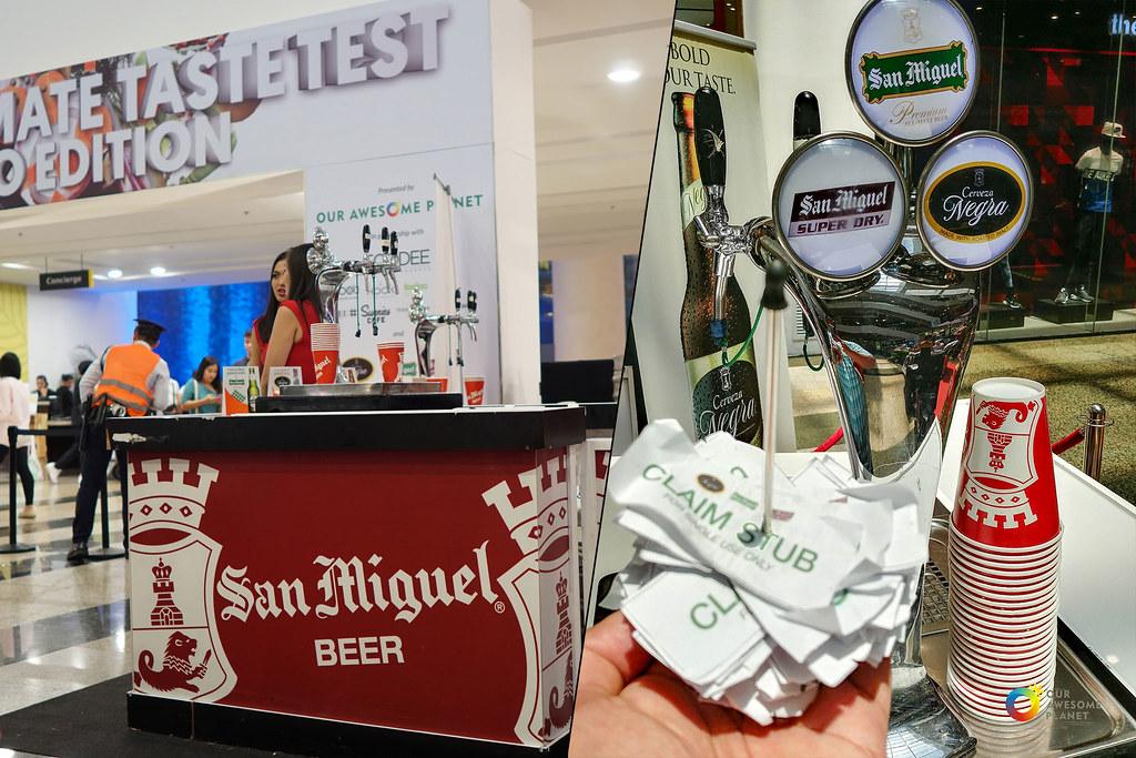 San-Miguel-Beer
