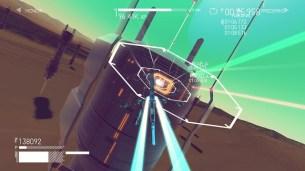 Lightfield on PS4