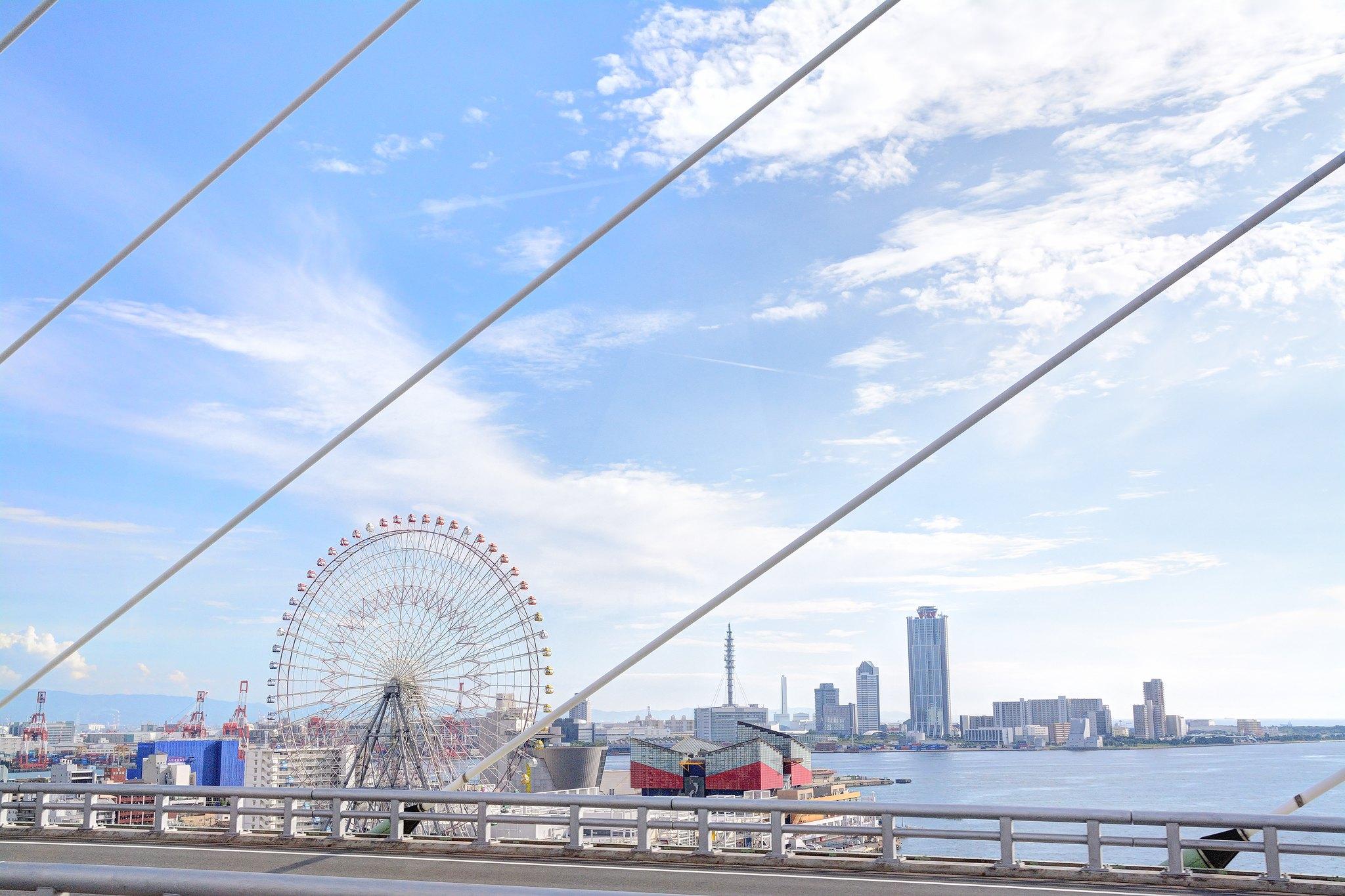 日本四國 (上) : 一個人的旅行     焦糖熱一點 Bite A Map