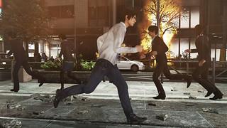 kyoei-toshi_170810 (21)