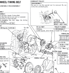 honda ex5500 wiring diagram wiring diagram toolbox honda ex5500 wiring diagram [ 997 x 826 Pixel ]