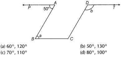 ncert-exemplar-problems-class-7-maths-lines-and-angles-17