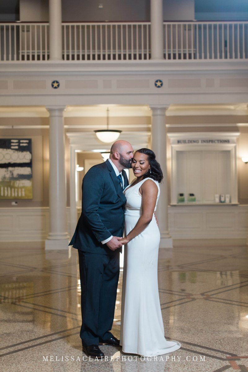 southlake_wedding_photographer_0021
