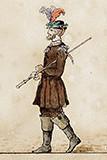 Winzermeister