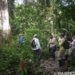 Viajefilos en la Amazonia, Peru 030