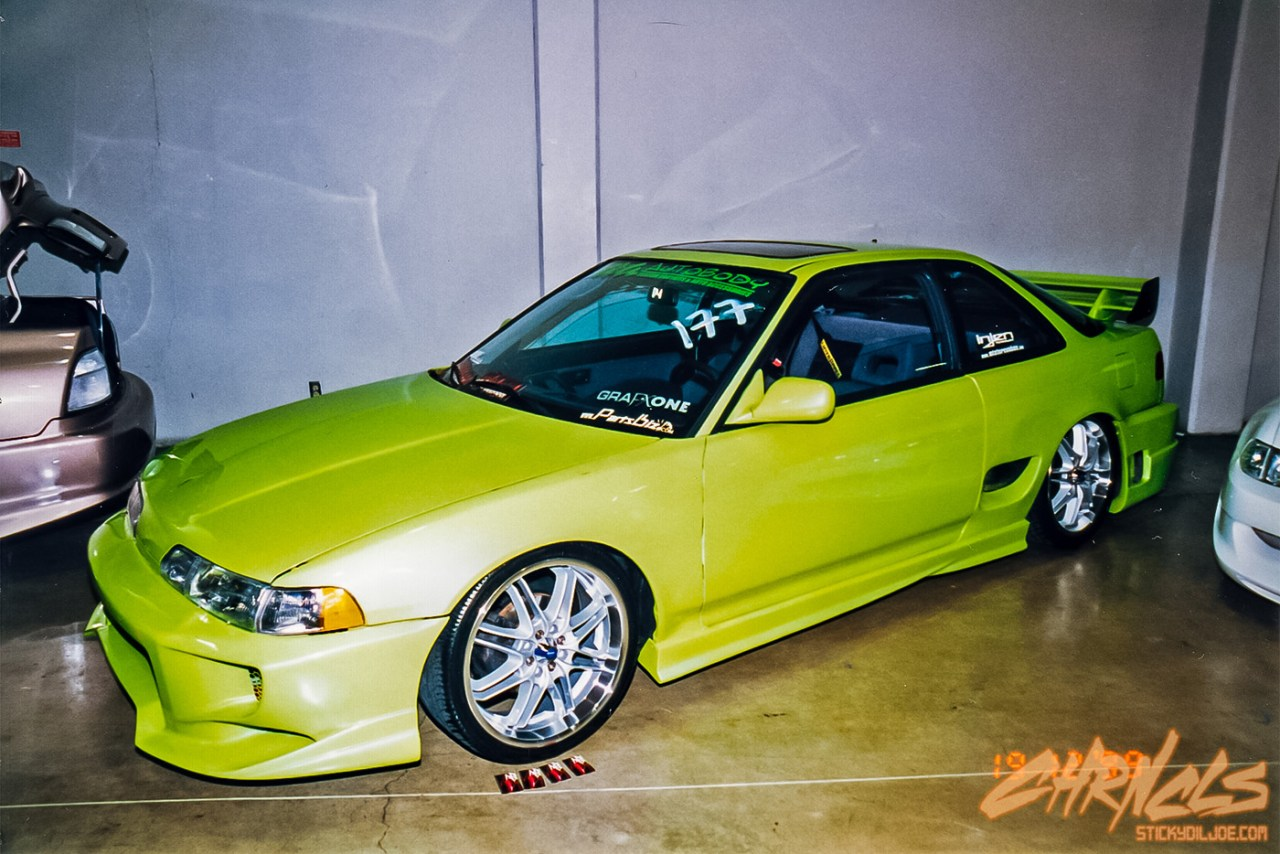 limegreendaintegra1-Edit