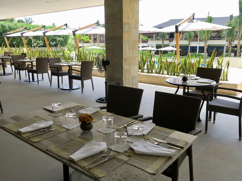 Anya Resort