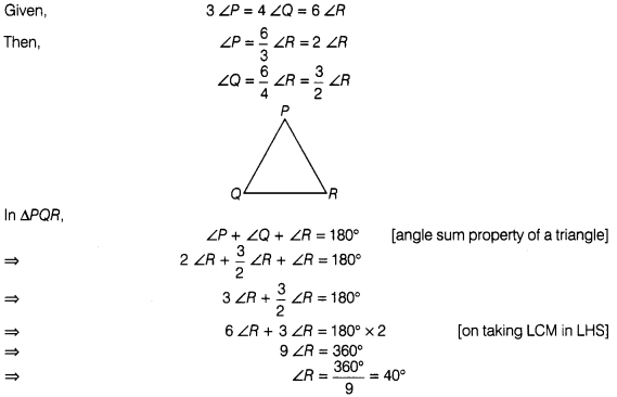 ncert-exemplar-problems-class-7-maths-triangles-131s