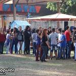 escola no parque051