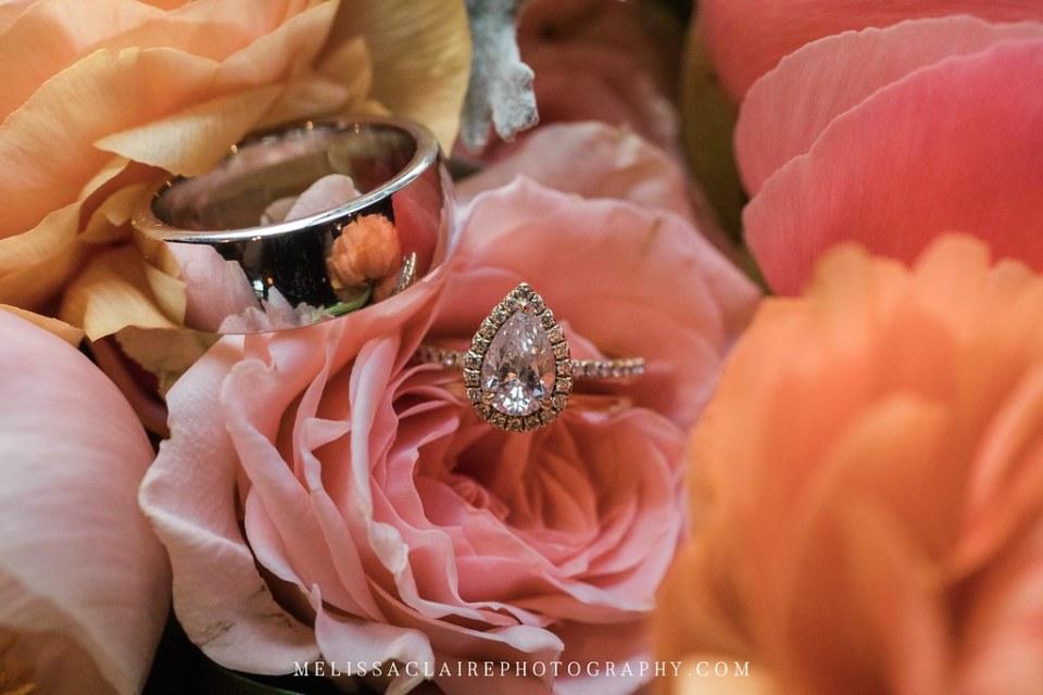 hillsboro_tx_wedding_photographer_0032