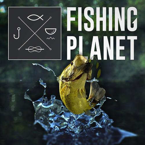 Fishing Planet
