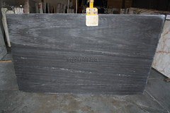 Ocean Palissandro 2cm marble slabs for countertops