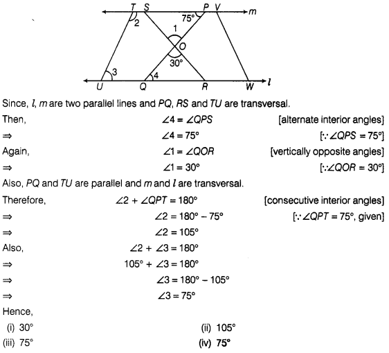 ncert-exemplar-problems-class-7-maths-lines-and-angles-90s