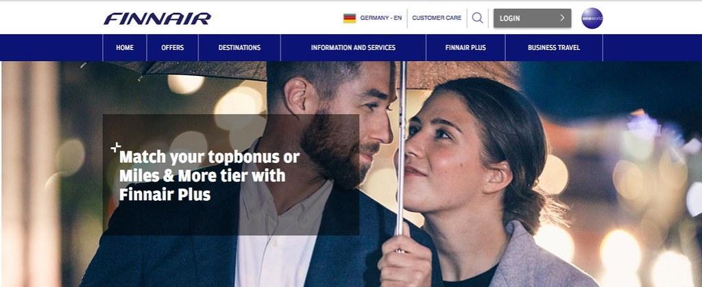 Match_your_tier_with_Finnair_Plus___Finnair
