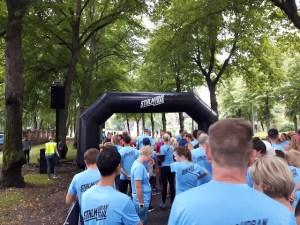 Urban Trail Stockholm 2017 (2)