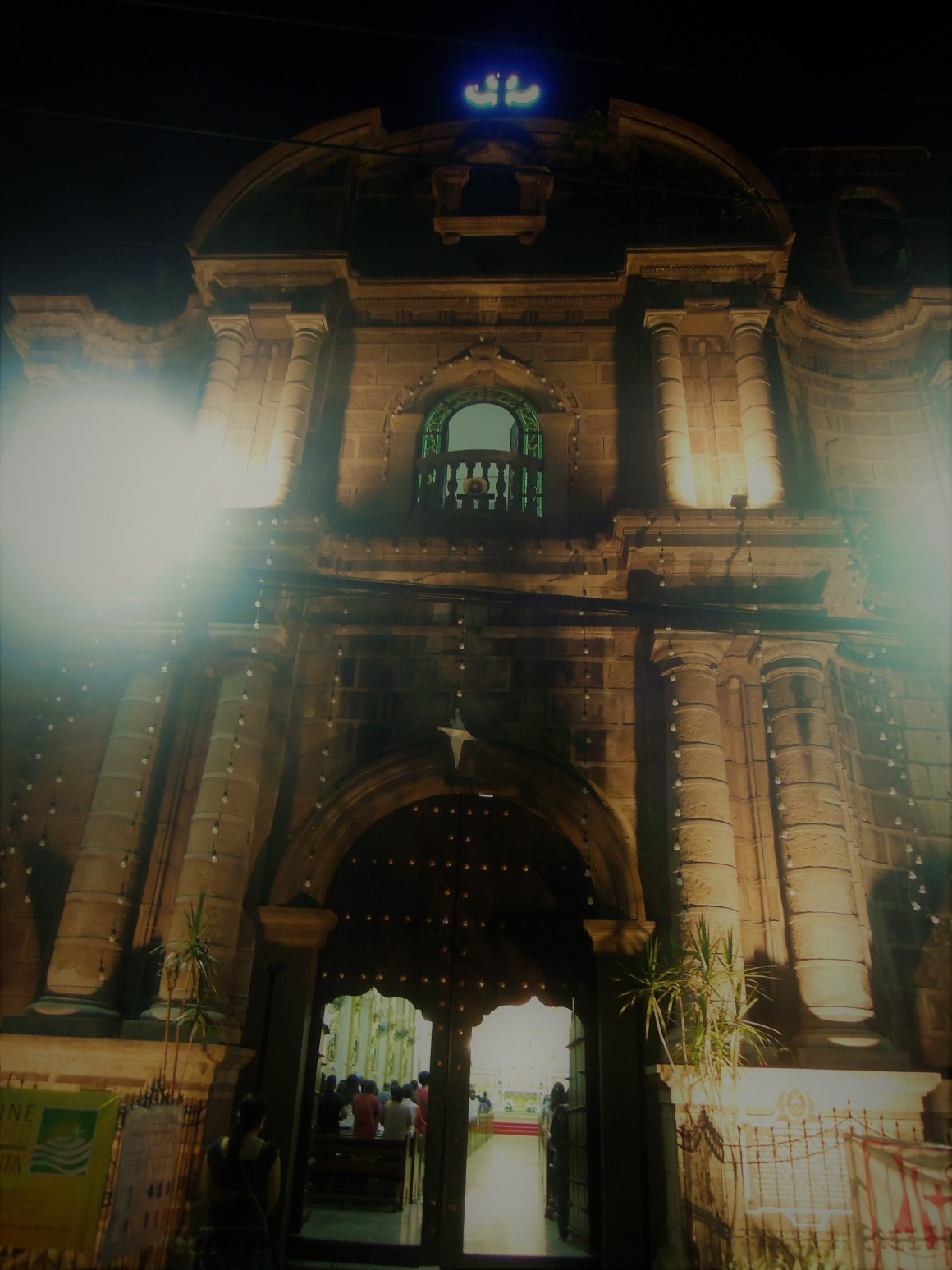 Heritage Series: Poblacion, the Old District of Makati