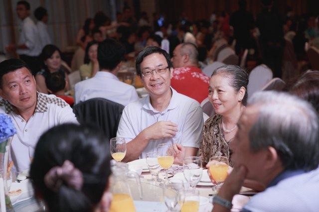 台中婚攝,心之芳庭,婚攝推薦,台北婚攝,婚禮紀錄,PTT婚攝,Chen-20170716-6686