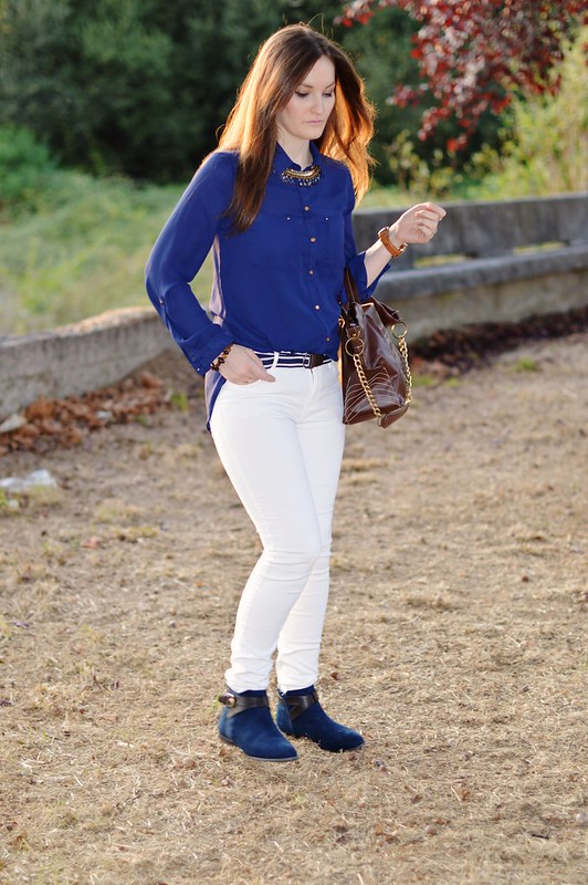 CLASSIC-OUTFIT (3)