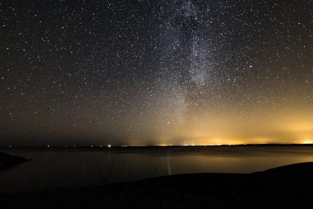 tähtikuvatporkkala249-2-3