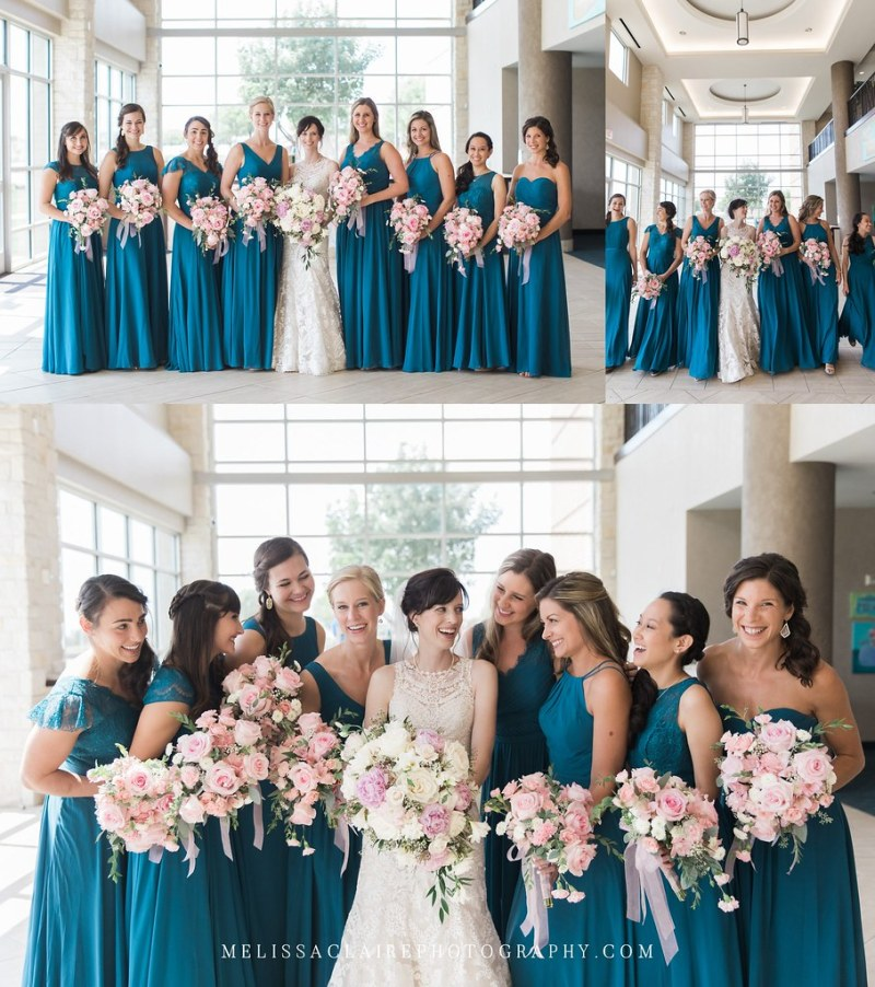 mckinney_wedding_photographer_0014