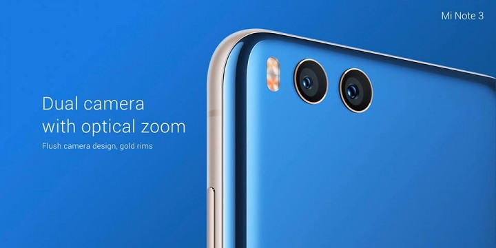 Xiaomi-Mi-Note-3-5-5-Inch-6GB-128GB-Smartphone-Black-20170911204533249