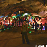 01 Viajefilos en las Batu Caves 17