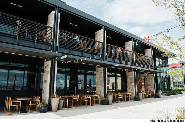 Rye Street Tavern-26