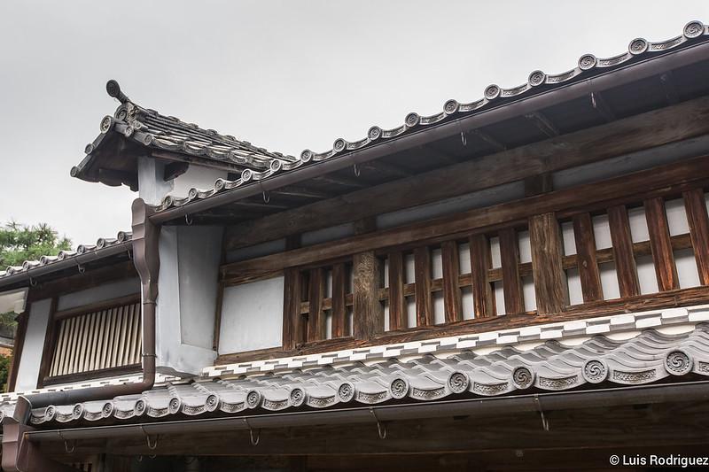 Mino-Gifu-4