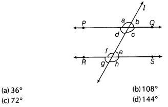 ncert-exemplar-problems-class-7-maths-lines-and-angles-36