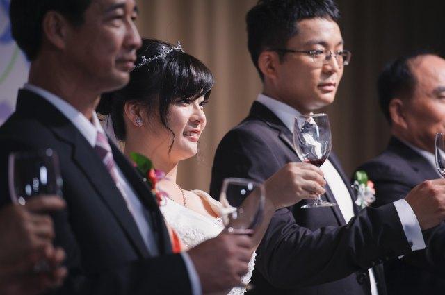 台中婚攝,心之芳庭,婚攝推薦,台北婚攝,婚禮紀錄,PTT婚攝,Chen-20170716-6972