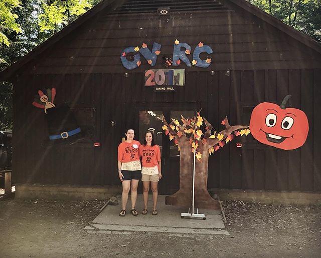 GVRC 2017