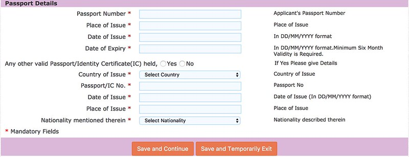 Indian_Visa_Application-07