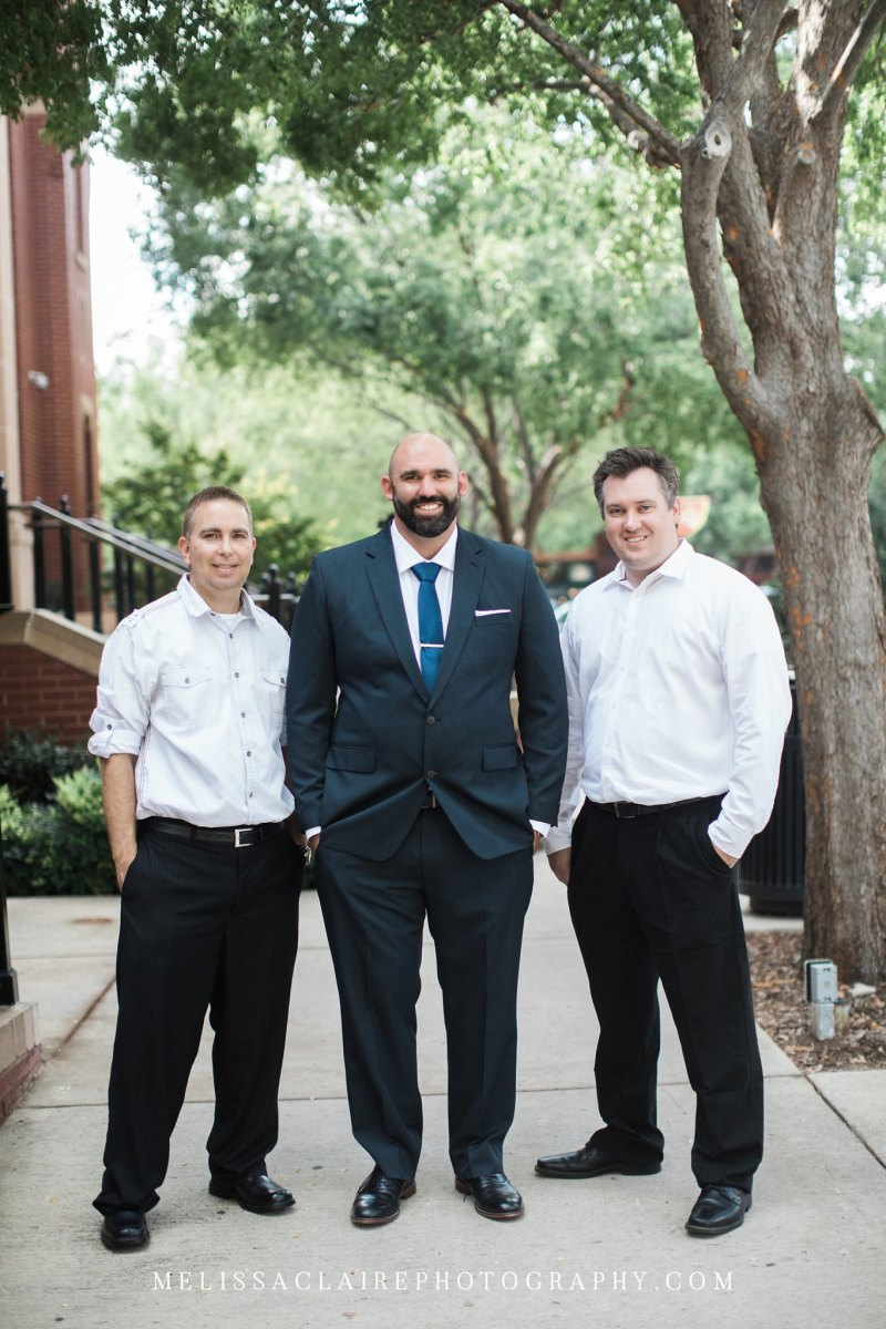 southlake_wedding_photographer_0018