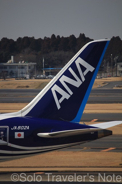 ANA's Special 787 Livery08