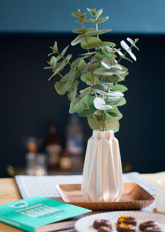 Eucalyptus-in-Geometric-Vase