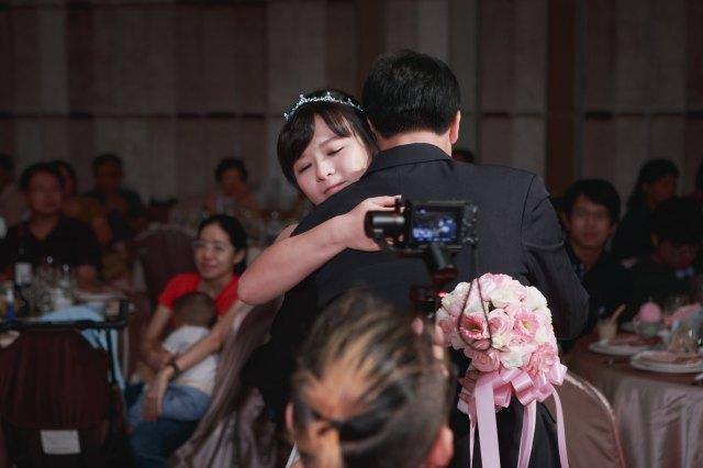 台中婚攝,心之芳庭,婚攝推薦,台北婚攝,婚禮紀錄,PTT婚攝,Chen-20170716-6797