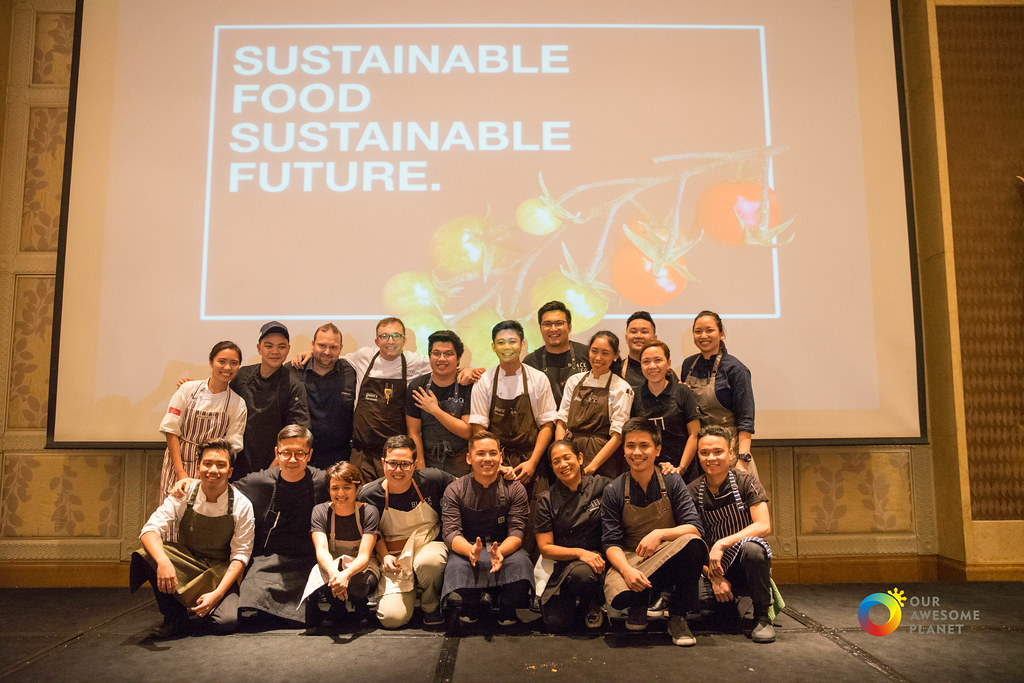 Sustainable Food Sustainable Future-24.jpg