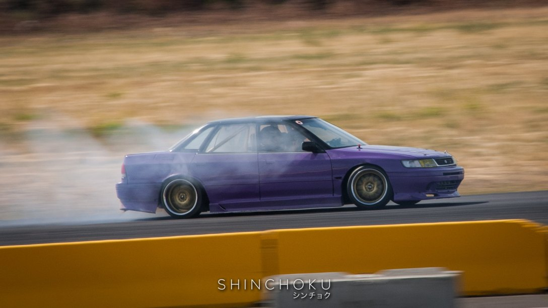 Independence Matsuri 2017
