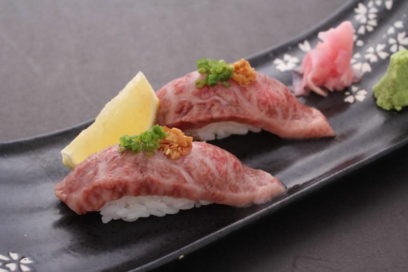 ogetsu hime matsusaka sushi