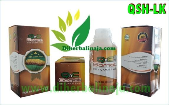 Obat Herbal Sariawan Di Apotik