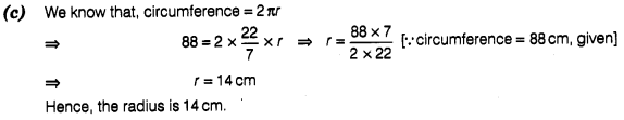 ncert-exemplar-problems-class-7-maths-perimeter-and-area-20s