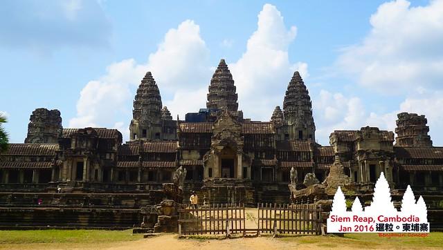 Cambodia 290