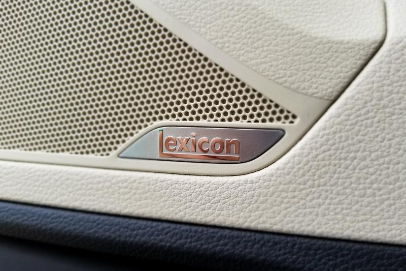 lexicon-speakers-genesis-g80