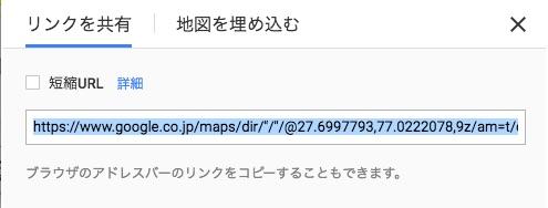 map-05