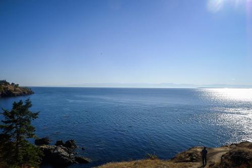 San Juan Island Trip-116