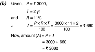 ncert-exemplar-problems-class-7-maths-comparing-quantities-15s