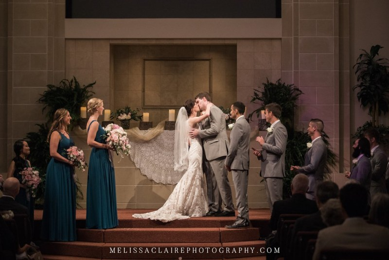 mckinney_wedding_photographer_0020