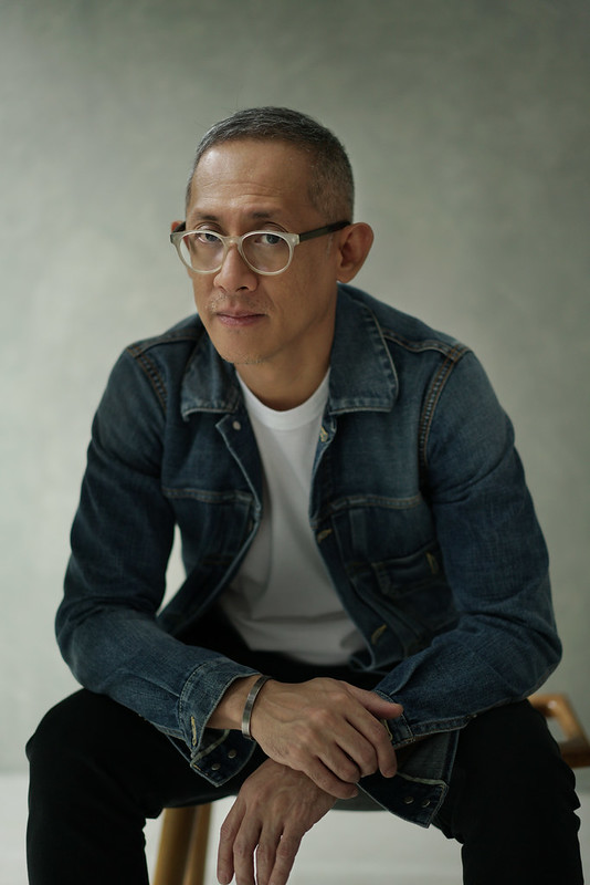Mark Gonzalez