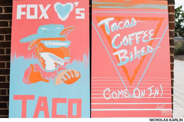 Fox Loves Taco-19