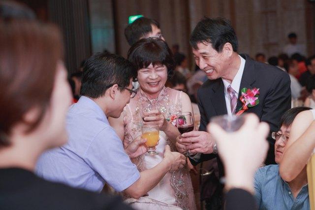 台中婚攝,心之芳庭,婚攝推薦,台北婚攝,婚禮紀錄,PTT婚攝,Chen-20170716-7353